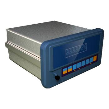 Весовой контроллер WCA-1