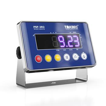 Весовой индикатор PSF-2