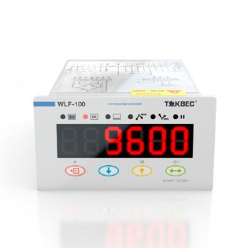 Весовой контроллер WLF-100