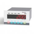 Весовой контроллер WL-200DP