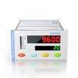 Весовой контроллер WK-100